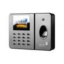 Pollo BioSlim PLB2000 Fingerprint Time Attendance Biometric Machine Price