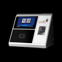Pollo FacePro PLF-2000 Facial Attendance Biometirc Machine Price