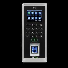 ZKTeco F21 Lite Fingerprint Time Attendance & Access Control Terminal