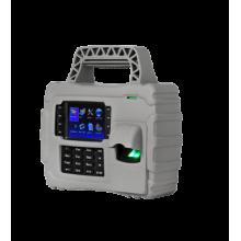 ZKTeco S922 Portable Biometric Fingerprint Time Attendance Machine Price