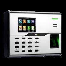 ZKTeco UA860 Fingerprint Time Attendance Machine Web Based Price